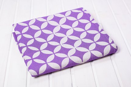Ring Sling Be Lenka Classic - Purple