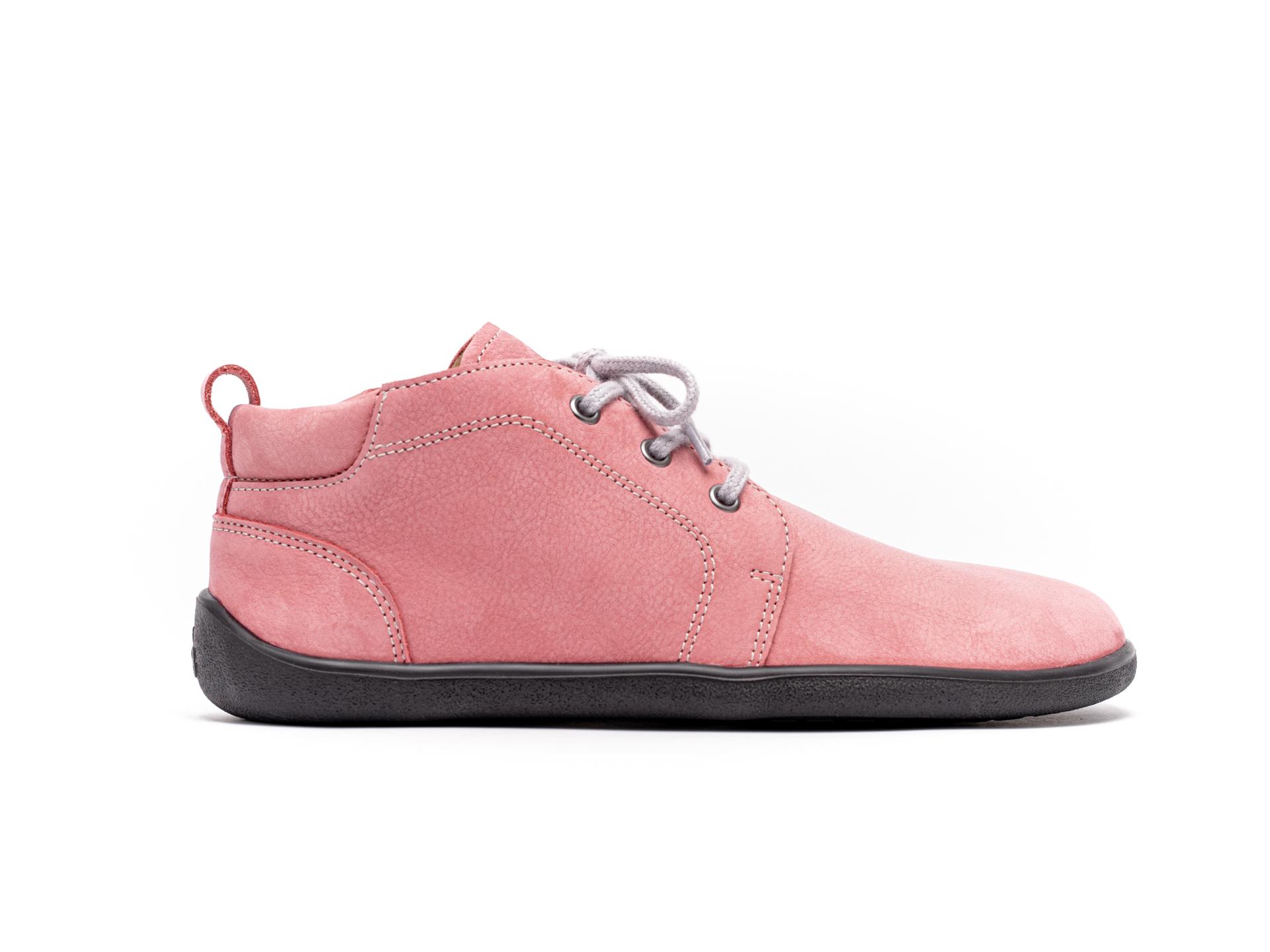 Barefoot Be Lenka Icon ganzjährig - Light Pink 42